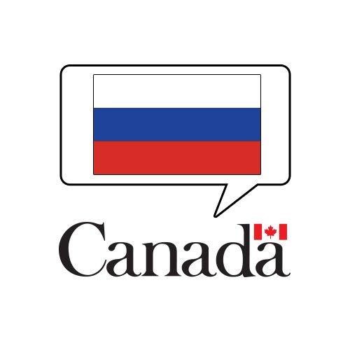 @CanadaRussia