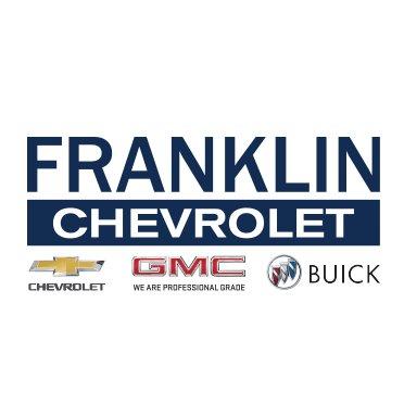 Franklin Chevrolet Franklinchevy01 Twitter