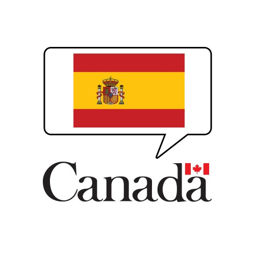@canembspain