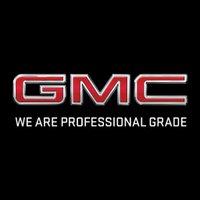 GMC México