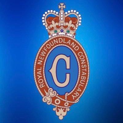 RNC_PoliceNL