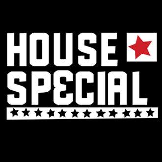 @HouseSpecialPDX