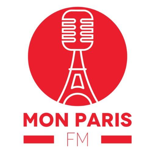 Mon Paris FM