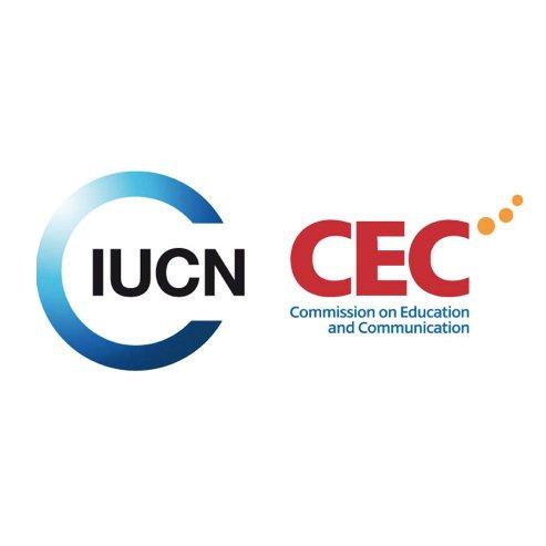 @IUCN_CEC