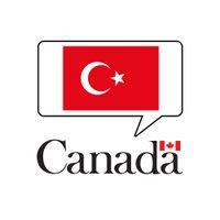 Canada in Turkey