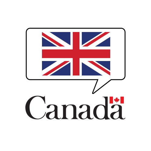 @canadianuk
