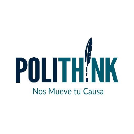 @polithinkmx