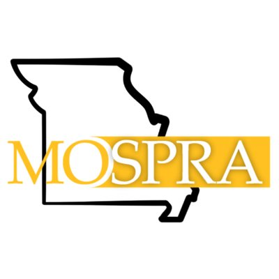 MOSPRA (@MOSPRApros) Twitter profile photo