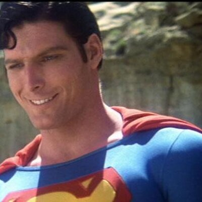 Superman clark kent jerksuperman twitter for Kent superman