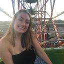 Abby Bowman - @flabby_abby_ - Twitter
