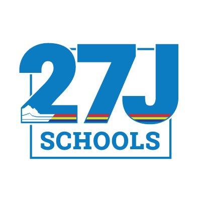 27j brighton schools infinite campus