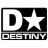 Destiny Events