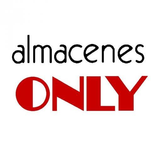 @almacenONLY