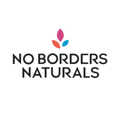 no borders naturals sitewide coupon codes