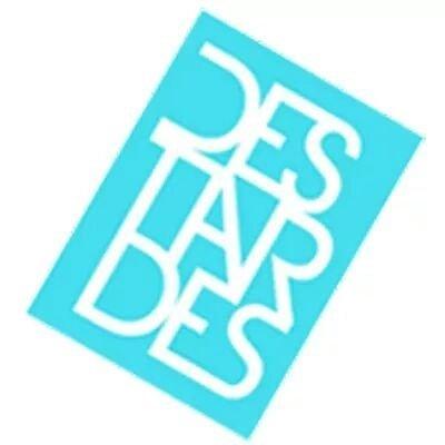Destardes (@DestardesFans_) | Twitter