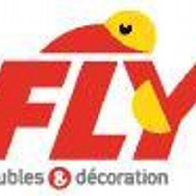 Media Tweets By Fly Meubles Deco Flysuisse Twitter
