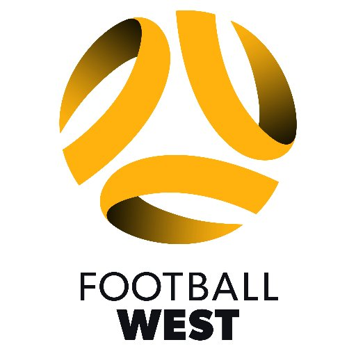 @FootballWest