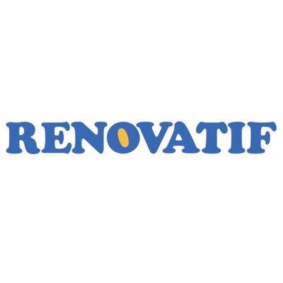 @renovatif