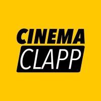 CINEMACLAPP