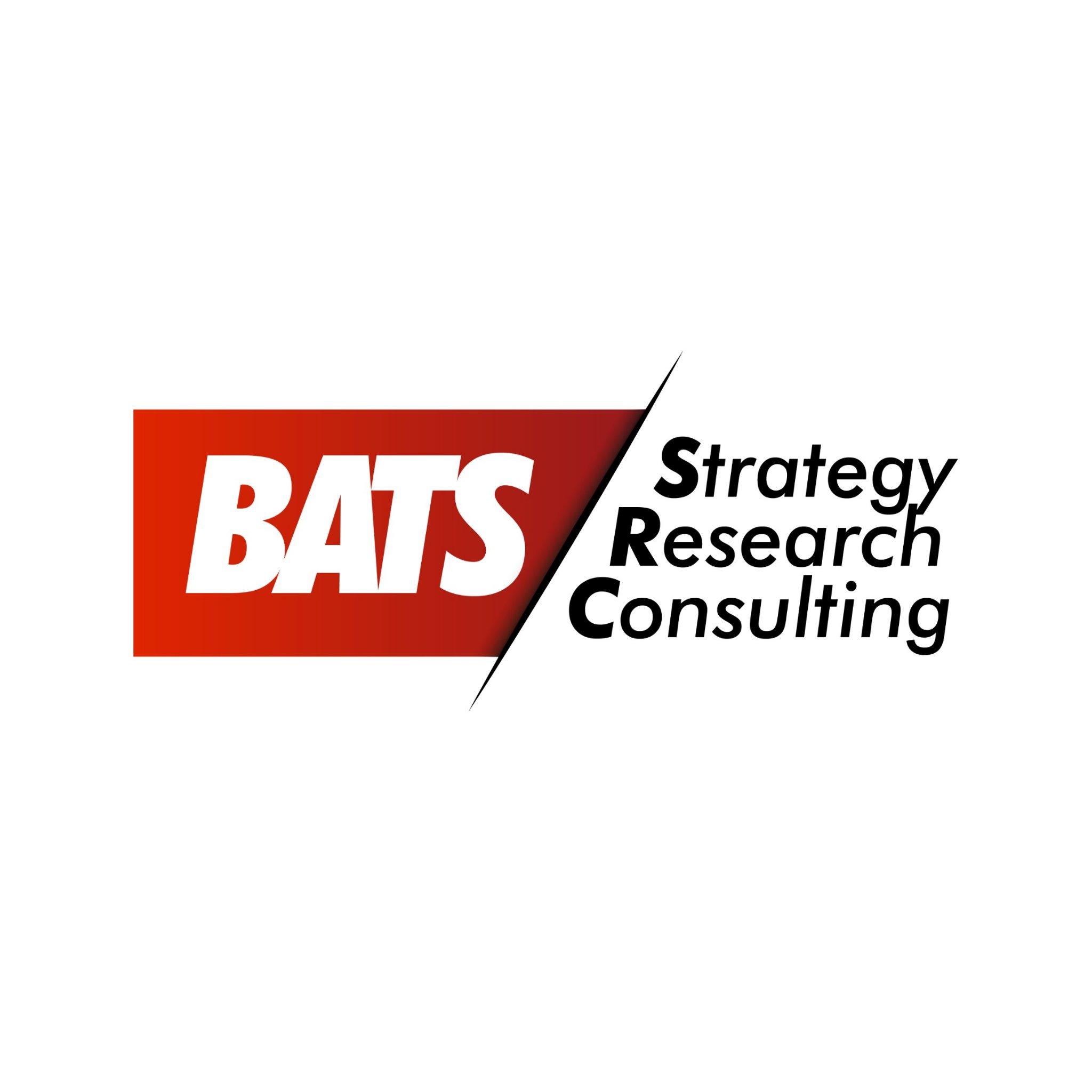 BATS Official
