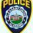 PleasantGrove Police