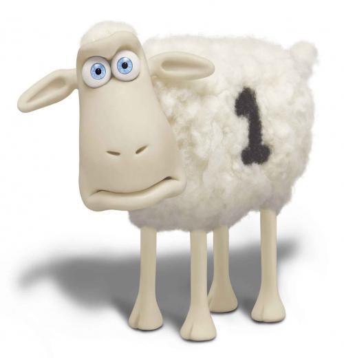 serta sheep 1