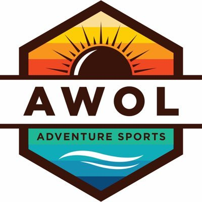0a21137b720b AWOL Adventure Sports ( awoldivekayak)