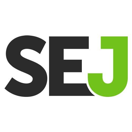 SearchEngineJournal®