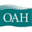 The_OAH