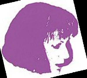 MichelleMarie Kinney