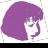 MMKinney's avatar
