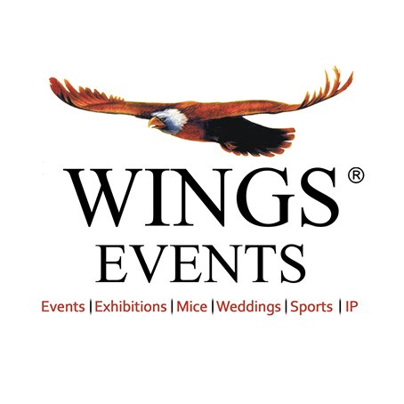 @WingsEvents1