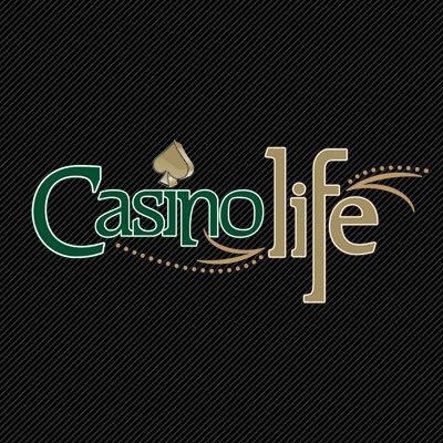 life casino