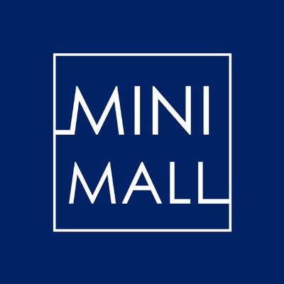 Mini Mall PH on Twitter: