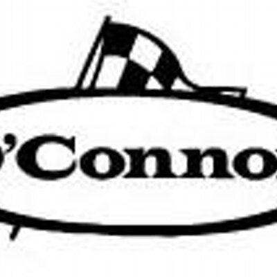 O Connor Chevrolet >> O Connor Chevrolet Oconnorchevy Twitter