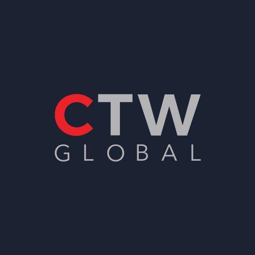 @chinatradeweek