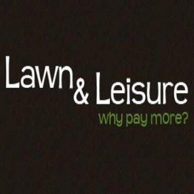 Lawn Leisure Lawnandleisure Twitter