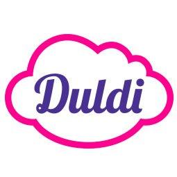 @duldi