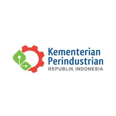 @Kemenperin_RI