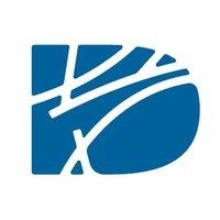 Berufsverband der Deutschen Dermatologen