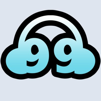 99SoundEffects on Twitter:
