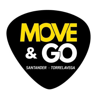 Move&Go Torrelavega
