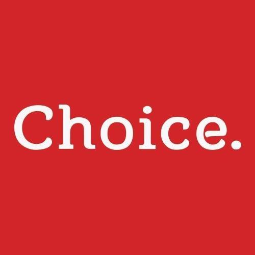 Wear_Choice