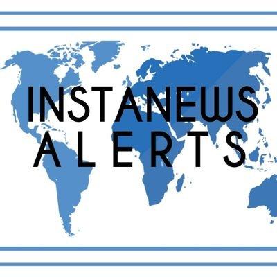 Instant News Alerts