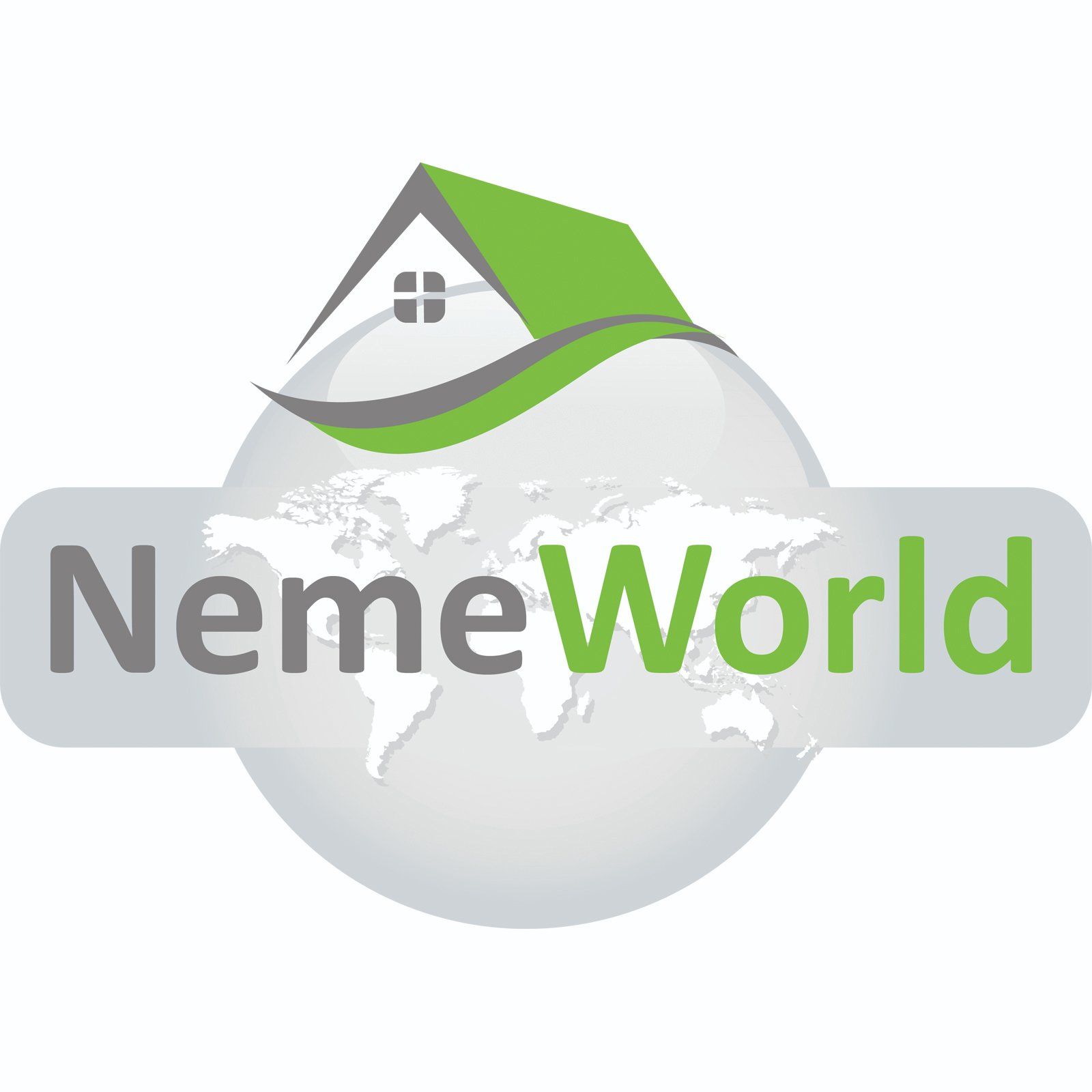 NemeWorld