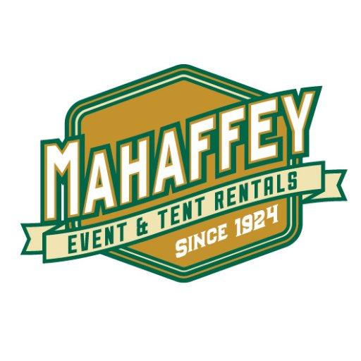 @MahaffeyTent
