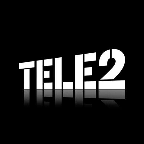 @Tele2Russia