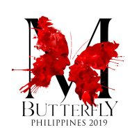 M. Butterfly Philippines