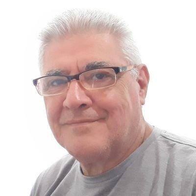 Nelson B. Campos Jr.