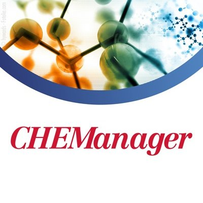 CHEManager